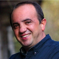 José Luis Gallego