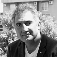 Roberto Caballero