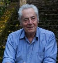 Yves Jaffrennou