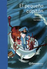 El pequeño capitán