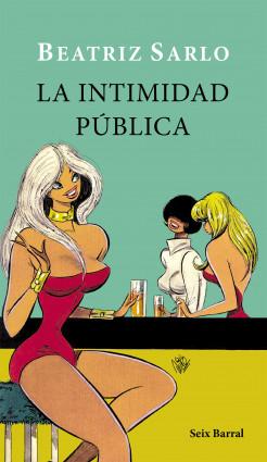 La intimidad pública