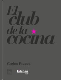 El club de la cocina