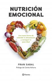 Nutrición emocional